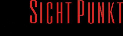 Logo SichtPunkt Hamburg